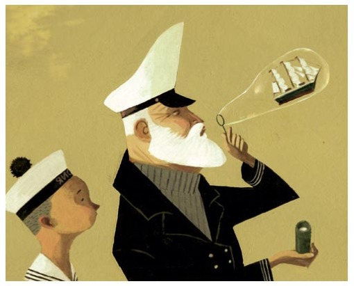 080808-sailor