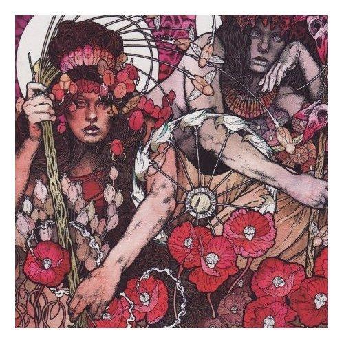 baroness-red-album