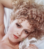 bernadette-peters-bio