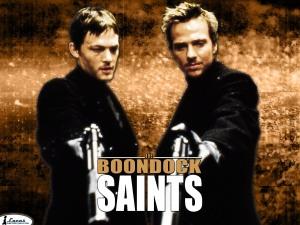 boondock-saints-the-boondock-saints-653316_1600_1200