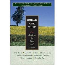 bread-and-wine-book-image