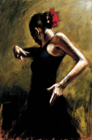 dancer-in-black