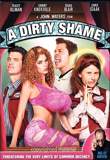 dirty_shame1