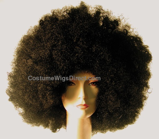 giant_afro_wig2