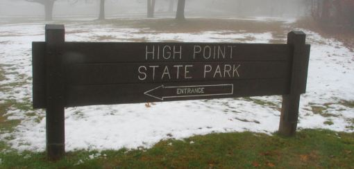 high-point-state-park1