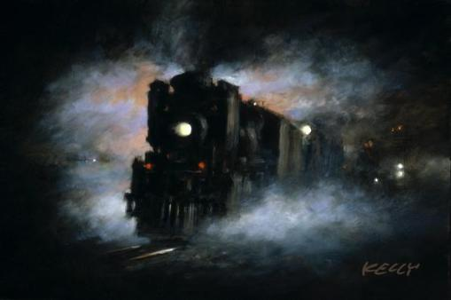 john_kelly_midnight_train