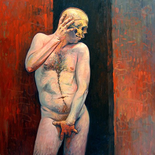 michael-hutter-sex-and-death