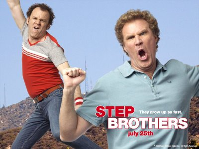 step-brothers-movie
