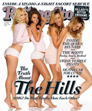 the-hills-rolling-stone-magazine
