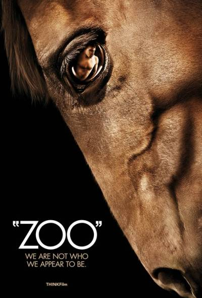 zoo-poster