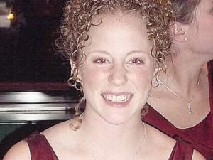 Katherine Olsen